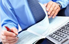Gói thầu 270 triệu đồng có phải lập hồ sơ yêu cầu để lựa chọn nhà thầu xây lắp không?