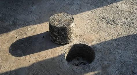 [Tổng hợp] Các tiêu chuẩn nghiệm thu xây dựng cho mặt đường láng nhựa bản MỚI NHẤT